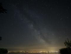 DSC09430_AFF (Sascha Putnik) Tags: milkyway milchstrase galaxy deepsky sky stars lake constance