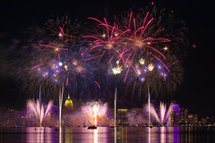 190629-EOSR5126 (AChucksEyeView) Tags: fireworks wisconsin capital night water colors