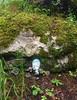 Toy Installation (svennevenn) Tags: bergen gatekunst streetart toys forests skog