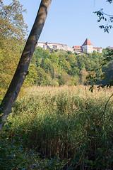 _DSC7042 (Ghostwriter D.) Tags: bavaria 2018 nikond600 germany burghausen castle burg