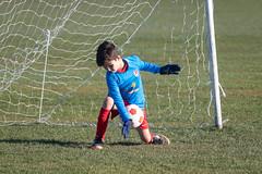 Ethan saves a penalty (johnstewartnz) Tags: soccer football burnsidepark fc2011 canon canonapsc apsc eos 100canon 7dmarkii 7d2 7d canon7dmarkii canoneos7dmkii canoneos7dmarkii 70200mm 70200 70200f28 70200mmf28 sport