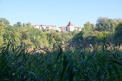 _DSC7041 (Ghostwriter D.) Tags: bavaria 2018 nikond600 germany burghausen castle burg