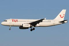 ES-SAP 27062019 (Tristar1011) Tags: ebbr bru brusselsairport smartlynxestonia airbus a320200 a320 tui tuiairlinesbelgium essap