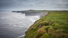 Urlaub_2019 (105) (uwesacher) Tags: urlaub 2019 juni county clare ireland loop head lighthouse