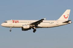 ES-SAK 27062019 (Tristar1011) Tags: ebbr bru brusselsairport smartlynxestonia airbus a320200 a320 tui tuiairlinesbelgium essak