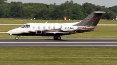 Flairjet G-FXDT Hawker Beechcraft 400XP EGCC 29.06.2019 (airplanes_uk) Tags: 29062019 aviation bizjets flairjet gfxdt man manchesterairport planes raytheonhawker400xp