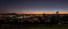 eastern hill albury new south wales (crispiks) Tags: eastern hill albury new south wales sunrise nikon d750 2470 f28