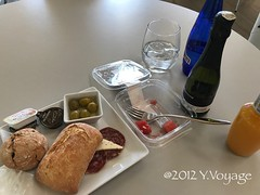 s_IMG_6701 (grounding.style.firenze) Tags: firenze florence italy toscana wine trip voyage travel 2017