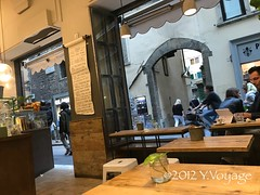 s_IMG_6680 (grounding.style.firenze) Tags: firenze florence italy toscana wine trip voyage travel 2017