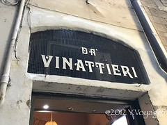 s_IMG_6670 (grounding.style.firenze) Tags: firenze florence italy toscana wine trip voyage travel 2017