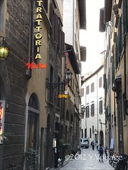s_IMG_6652 (grounding.style.firenze) Tags: firenze florence italy toscana wine trip voyage travel 2017