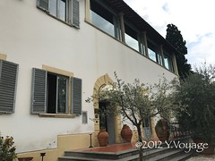 s_IMG_6620 (grounding.style.firenze) Tags: firenze florence italy toscana wine trip voyage travel 2017
