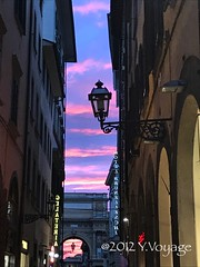 s_IMG_6682 (grounding.style.firenze) Tags: firenze florence italy toscana wine trip voyage travel 2017