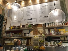 s_IMG_6676 (grounding.style.firenze) Tags: firenze florence italy toscana wine trip voyage travel 2017
