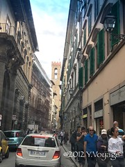 s_IMG_6636 (grounding.style.firenze) Tags: firenze florence italy toscana wine trip voyage travel 2017