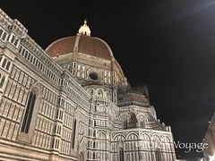 s_IMG_6610 (grounding.style.firenze) Tags: firenze florence italy toscana wine trip voyage travel 2017