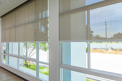 Dubai Blinds and Curtains (royalblinds123) Tags: rollerblindswindowrollblindcurtainscurtaininterior roller blinds window roll blind curtains curtain interior vertical home nobody design aluminium day line summer decoration texture light object shutter retractable building metal decor luxury material surface indoors shadow striped covering sandcolored view protection living jalousie stripes protect aluminum rollable pattern color up sun close sunny sand coloured thailand rollerblindswindowrollblindcurtainscurtaininteriorverticalhomenobodydesignaluminiumdaylinesummerdecorationtexturelightobjectshutterretractablebuildingmetaldecorluxurymaterialsurfaceindoorsshadows