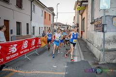 Camisano-1084