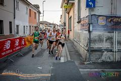 Camisano-1076