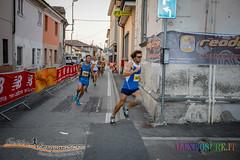 Camisano-1058