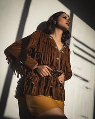 Jihane (aminefassi) Tags: 35mm 35mmf2 a7riii aminefassi beauty caftan casablanca dress fashion kaftan light loxia loxia235 maroc mode morocco naturallight people portrait shadow sony windowlight woman zeiss login