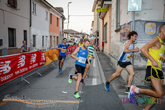 Camisano-1093