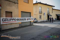 Camisano-1009