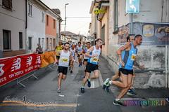 Camisano-1089