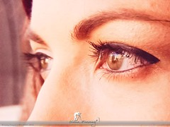 40533992_913713972156253_3345972474989772800_o (Antares_Photography) Tags: retratos portraits people eyes ojos