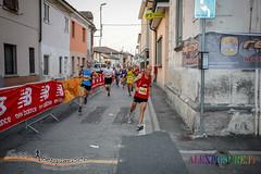 Camisano-1081
