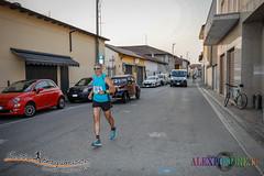 Camisano-1038