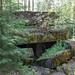 Karelian Isthmus, Russia