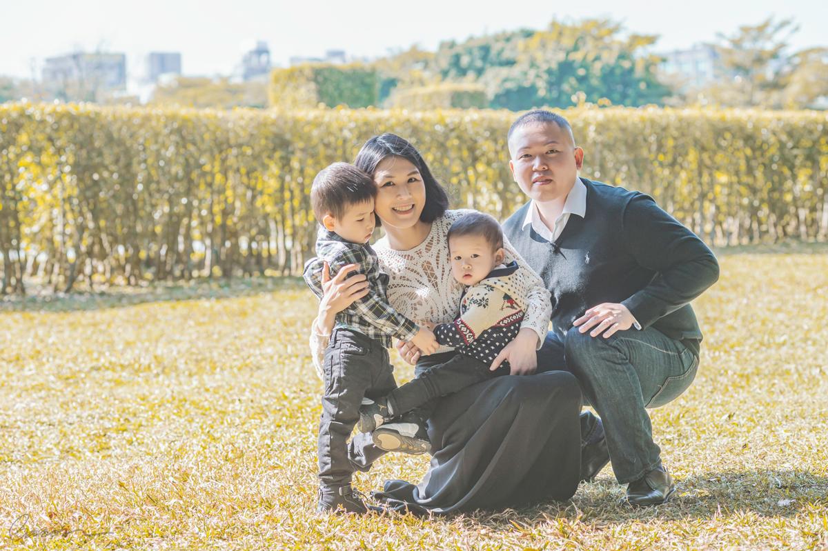 Color_038, Newborn Baby,親子寫真, 新生兒寫真, BACON PHOTOGRAPHY STUDIO, 婚攝培根, 一巧攝影全家福, 親子寫真