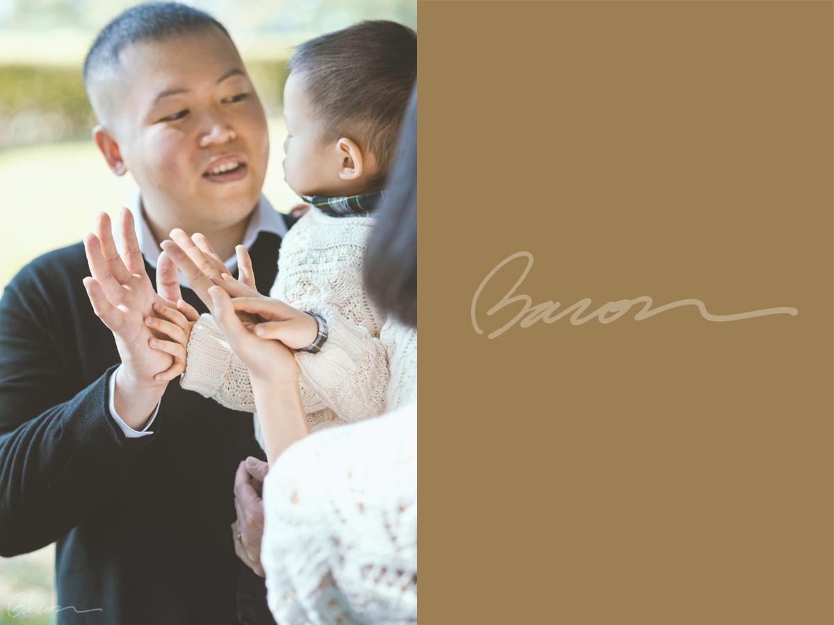 Color_036, Newborn Baby,親子寫真, 新生兒寫真, BACON PHOTOGRAPHY STUDIO, 婚攝培根, 一巧攝影全家福, 親子寫真
