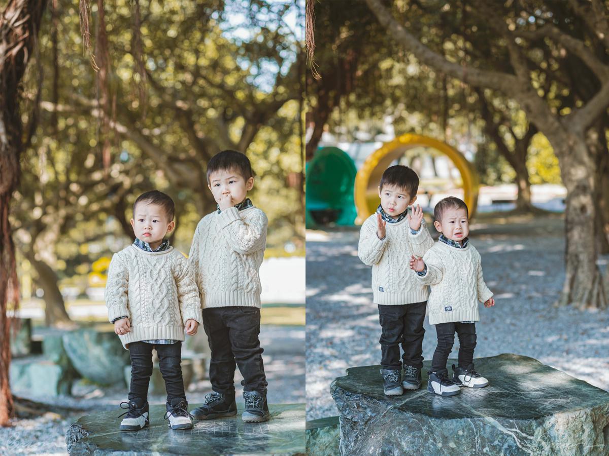 Color_034, Newborn Baby,親子寫真, 新生兒寫真, BACON PHOTOGRAPHY STUDIO, 婚攝培根, 一巧攝影全家福, 親子寫真