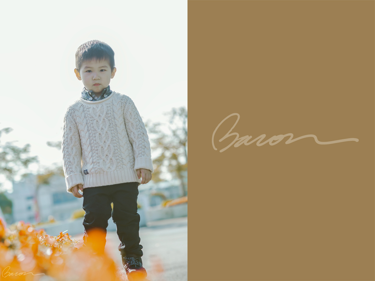 Color_012, Newborn Baby,親子寫真, 新生兒寫真, BACON PHOTOGRAPHY STUDIO, 婚攝培根, 一巧攝影全家福, 親子寫真