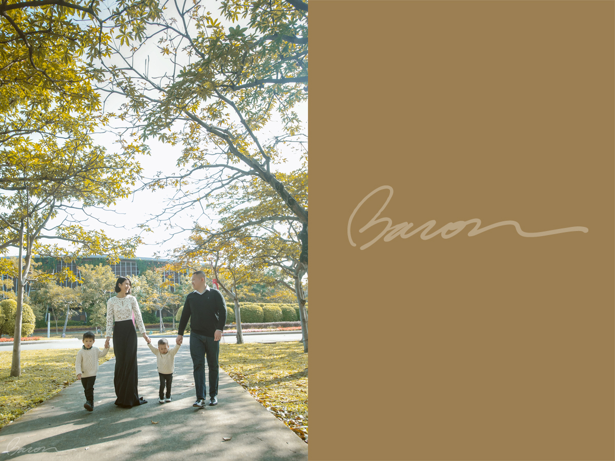Color_004, Newborn Baby,親子寫真, 新生兒寫真, BACON PHOTOGRAPHY STUDIO, 婚攝培根, 一巧攝影全家福, 親子寫真