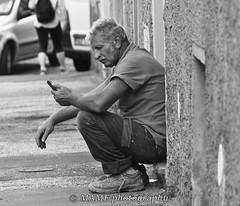 Candid. (6m views. Please follow my work.) Tags: blackandwhite blackwhite bw biancoenero blanco blancoynegro blancoenero candid d7200 nikond7200 enblancoynegro ennoiretblanc excellentphoto excellent flickrcom flickr google googleimages greatphoto inbiancoenero image interesting italian italy italia june mamfphotography mamf monochrome man male nikon noiretblanc noir negro onthestreet photography photo pretoebranco photograph person portrait quality qualityphotograph rome roma schwarzundweis schwarz sex summer zwartenwit zwartwit zwart