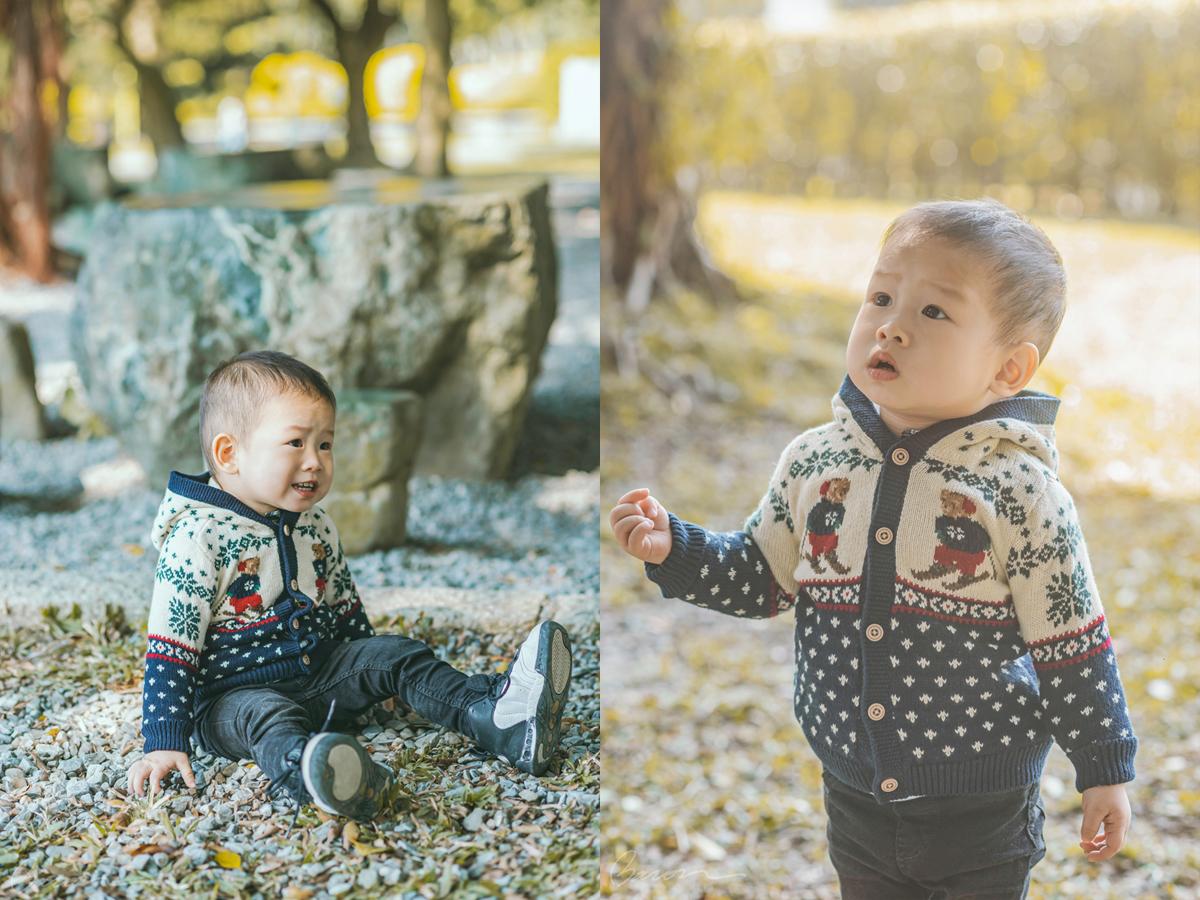 Color_042, Newborn Baby,親子寫真, 新生兒寫真, BACON PHOTOGRAPHY STUDIO, 婚攝培根, 一巧攝影全家福, 親子寫真