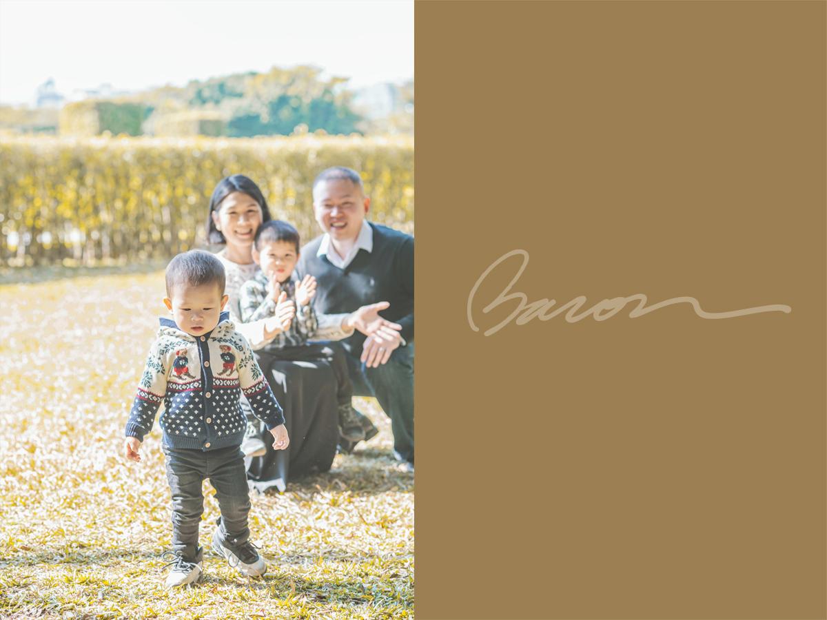 Color_040, Newborn Baby,親子寫真, 新生兒寫真, BACON PHOTOGRAPHY STUDIO, 婚攝培根, 一巧攝影全家福, 親子寫真