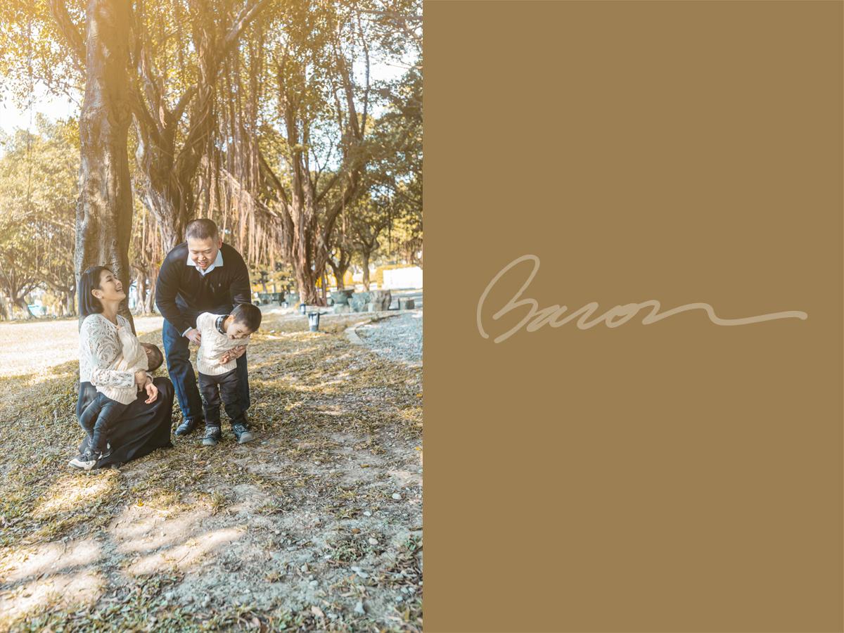 Color_026, Newborn Baby,親子寫真, 新生兒寫真, BACON PHOTOGRAPHY STUDIO, 婚攝培根, 一巧攝影全家福, 親子寫真