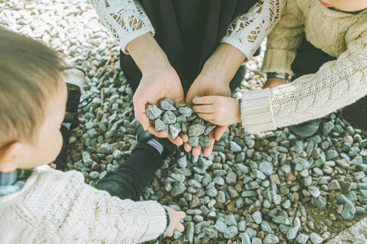Color_024, Newborn Baby,親子寫真, 新生兒寫真, BACON PHOTOGRAPHY STUDIO, 婚攝培根, 一巧攝影全家福, 親子寫真