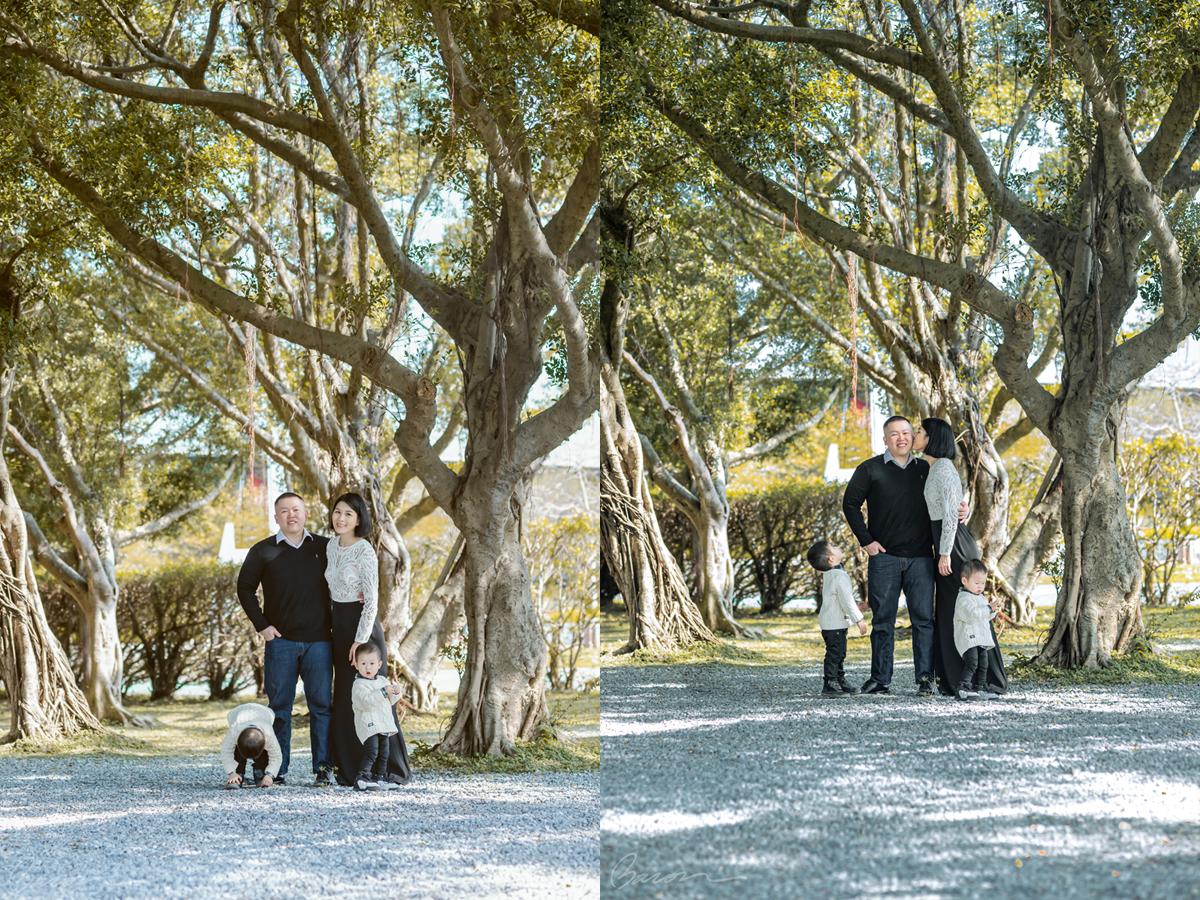 Color_021, Newborn Baby,親子寫真, 新生兒寫真, BACON PHOTOGRAPHY STUDIO, 婚攝培根, 一巧攝影全家福, 親子寫真