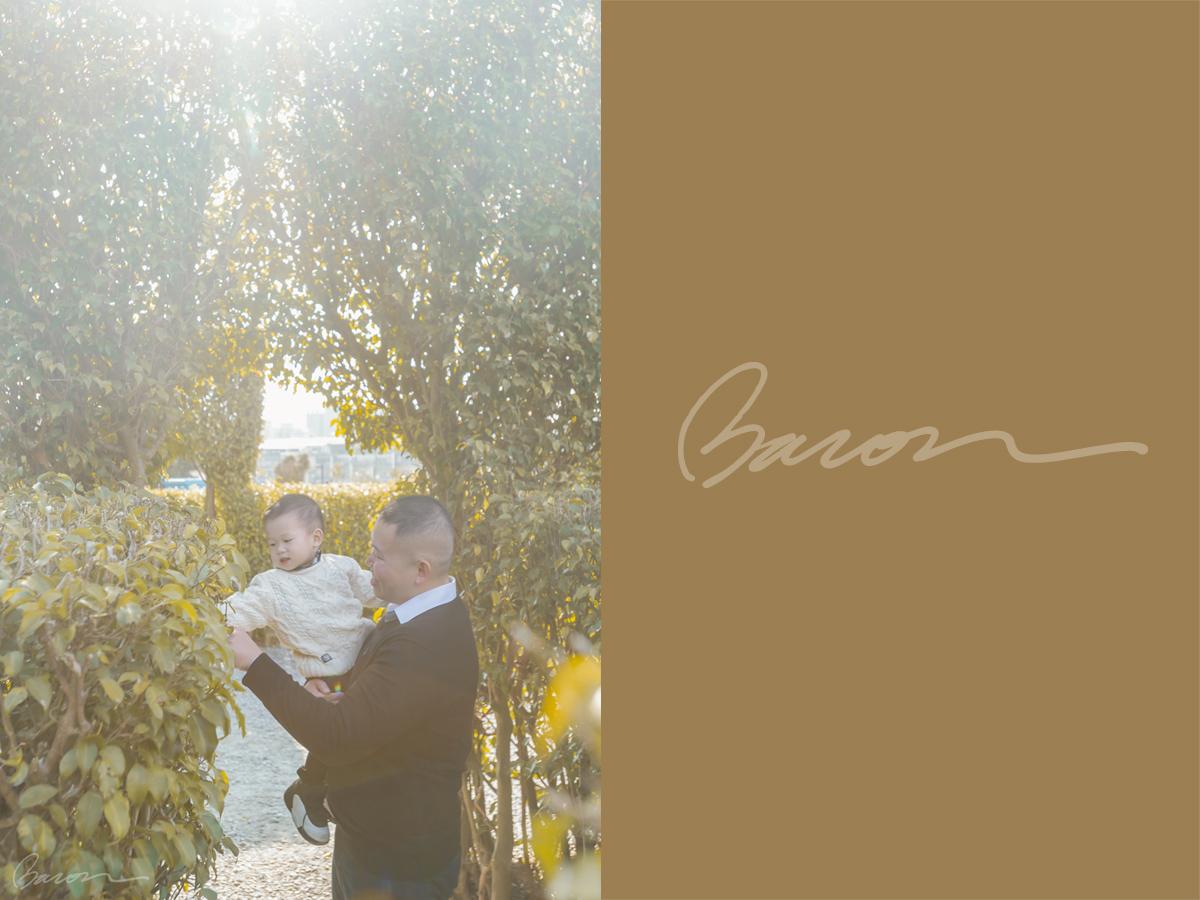 Color_019, Newborn Baby,親子寫真, 新生兒寫真, BACON PHOTOGRAPHY STUDIO, 婚攝培根, 一巧攝影全家福, 親子寫真