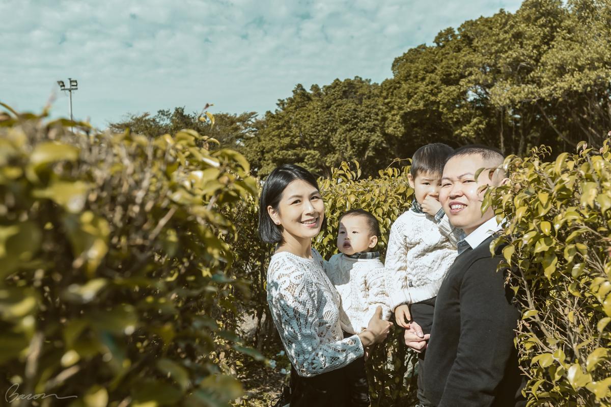 Color_020, Newborn Baby,親子寫真, 新生兒寫真, BACON PHOTOGRAPHY STUDIO, 婚攝培根, 一巧攝影全家福, 親子寫真