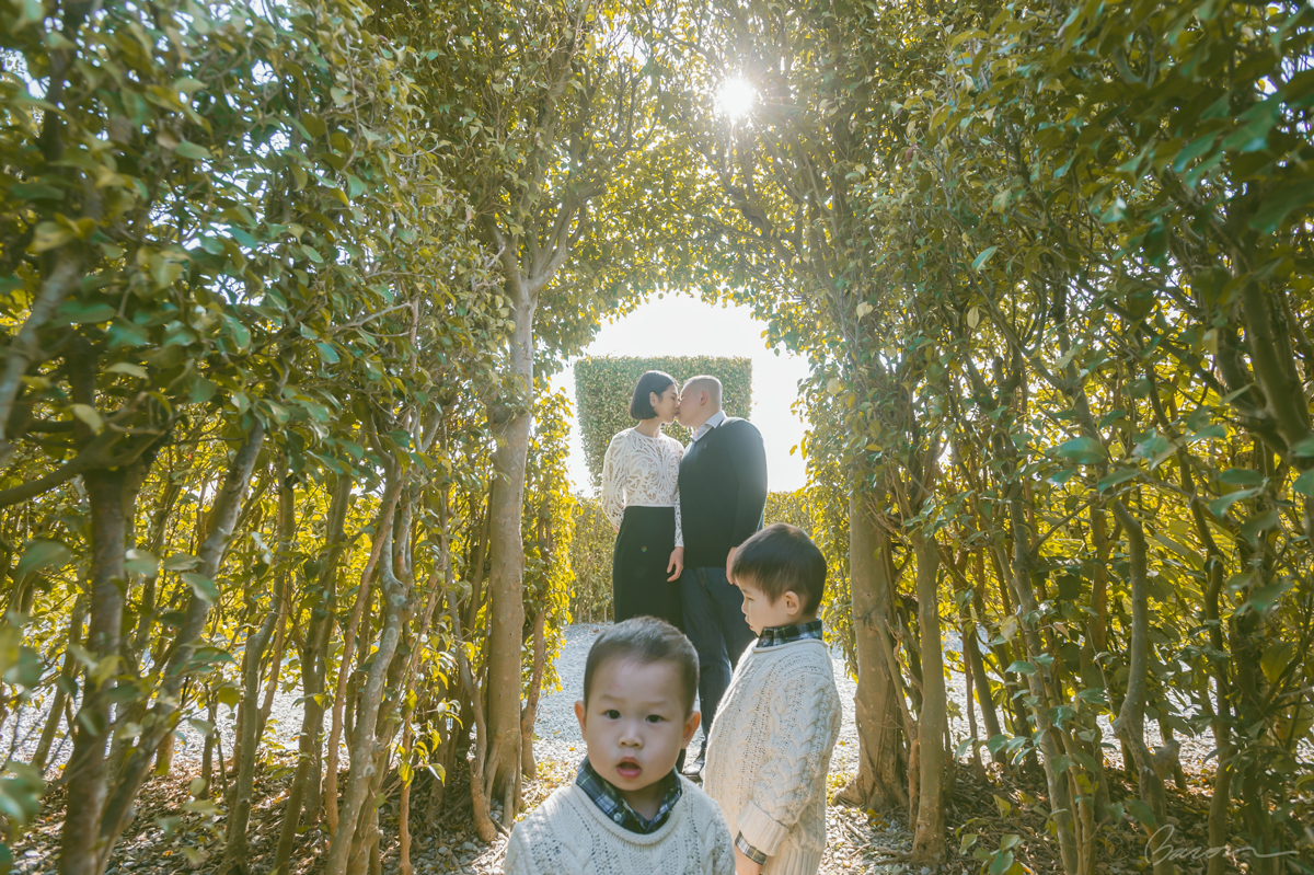 Color_018, Newborn Baby,親子寫真, 新生兒寫真, BACON PHOTOGRAPHY STUDIO, 婚攝培根, 一巧攝影全家福, 親子寫真