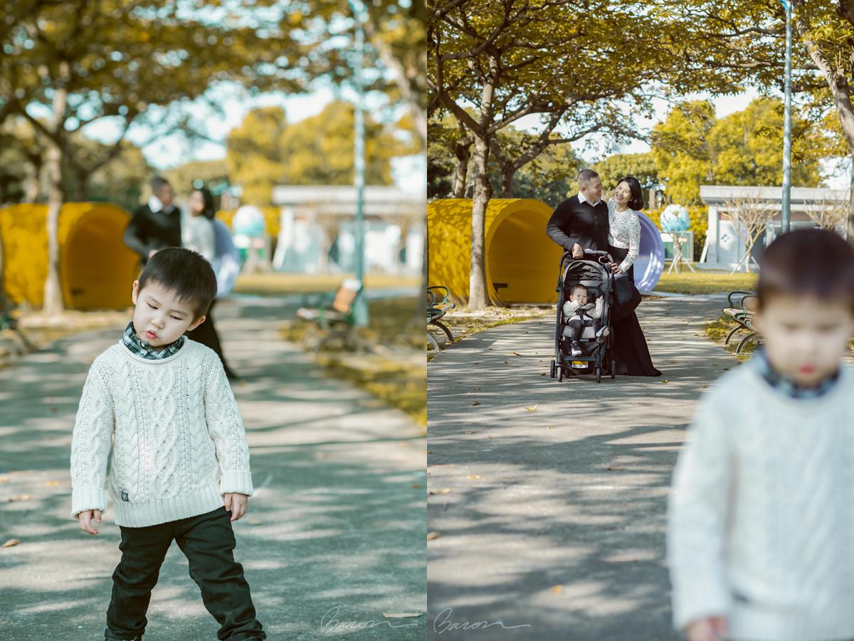 Color_010, Newborn Baby,親子寫真, 新生兒寫真, BACON PHOTOGRAPHY STUDIO, 婚攝培根, 一巧攝影全家福, 親子寫真