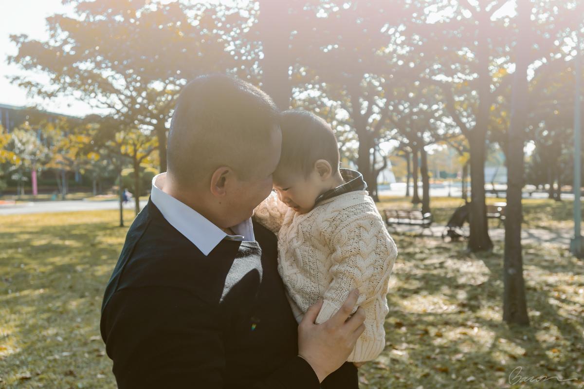 Color_006, Newborn Baby,親子寫真, 新生兒寫真, BACON PHOTOGRAPHY STUDIO, 婚攝培根, 一巧攝影全家福, 親子寫真