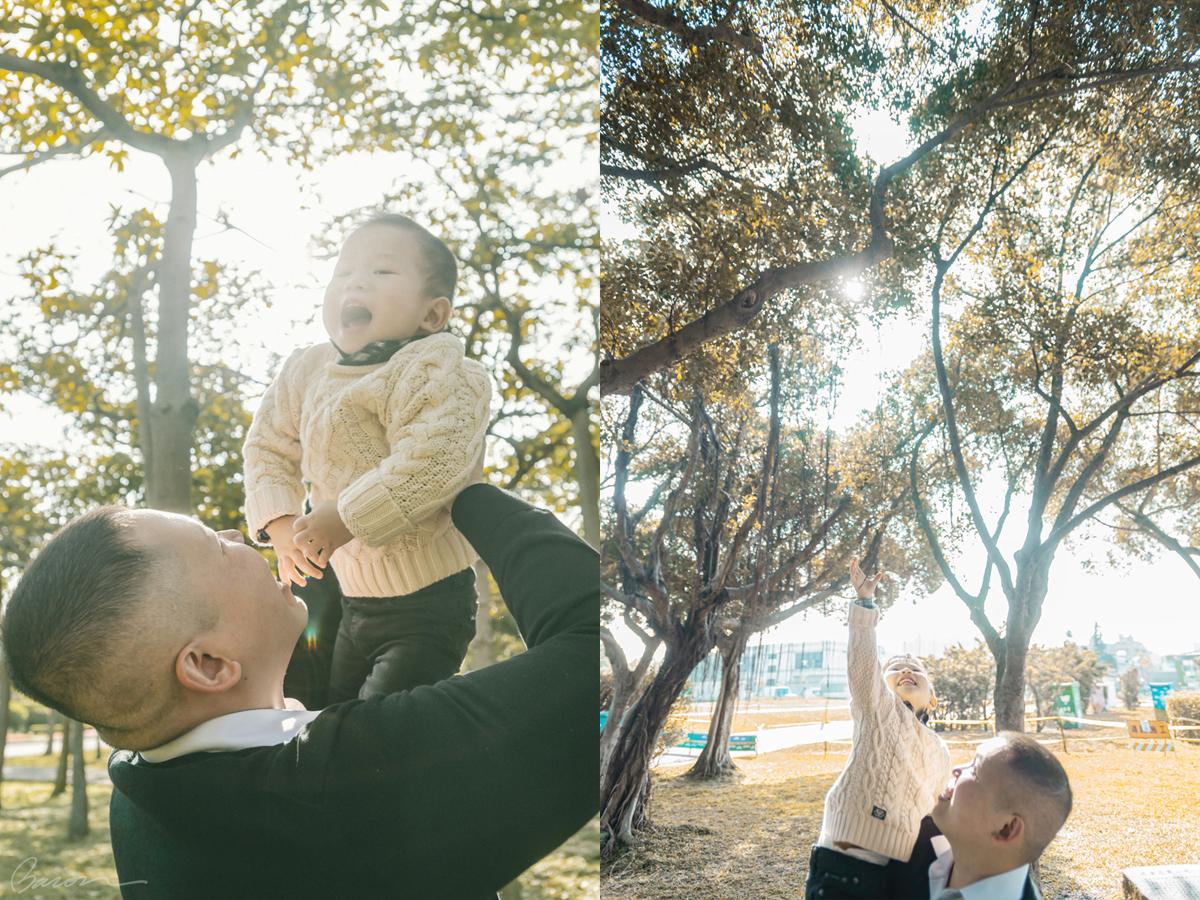 Color_005, Newborn Baby,親子寫真, 新生兒寫真, BACON PHOTOGRAPHY STUDIO, 婚攝培根, 一巧攝影全家福, 親子寫真