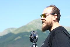 IMG_4067 (Cristian Marchi) Tags: cerreto appennino parco nazionale national park wikilovesearth photography photowalk nature outdoor natura montagna hike hiking trekking passeggiata casarola monte 443 helios levnoc 58 escursione